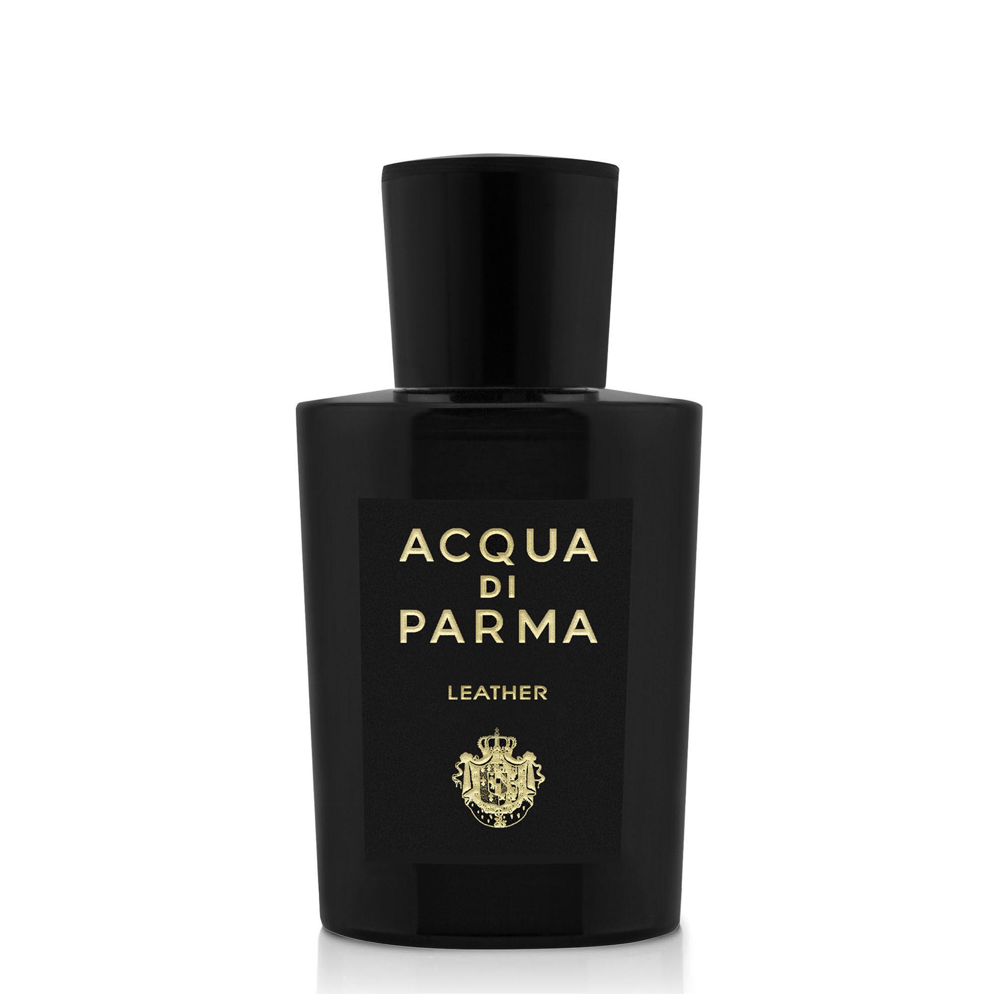 eau de parfum acqua di parma