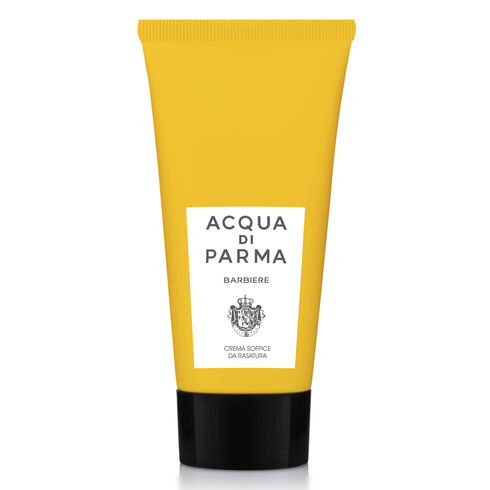 Crema soffice da rasatura, 75ML, hi-res-1