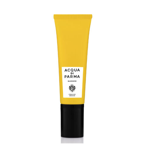 Crema facial hidratante, 50ML, hi-res-1
