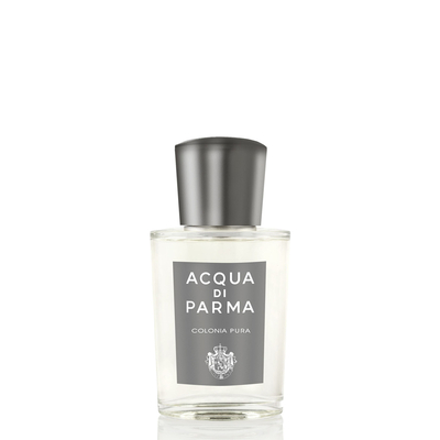 Colonia Pura, 20ML, hi-res-1