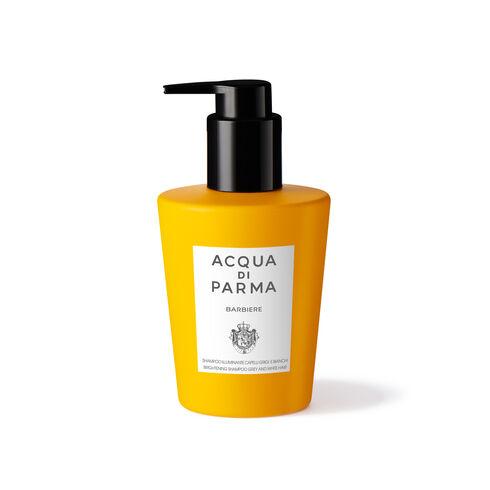 Aufhellendes Shampoo Für Weiße Und Graue Haare, ONESIZE, hi-res-1