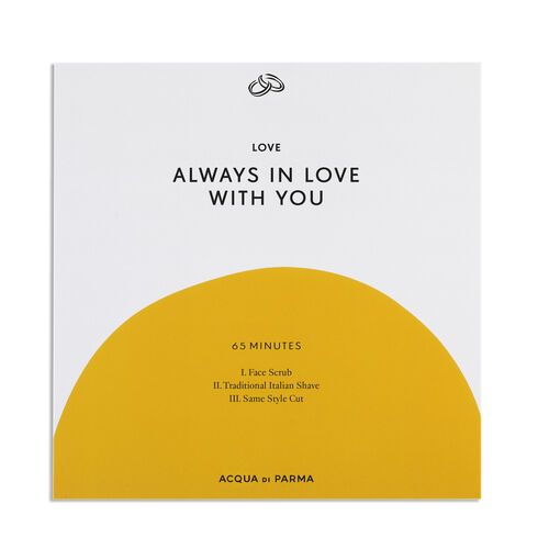 Always in love with you, ONESIZE, hi-res-1