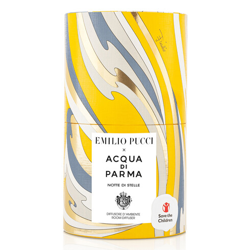 Notte di Stelle Room Diffuser, ONESIZE, hi-res-1