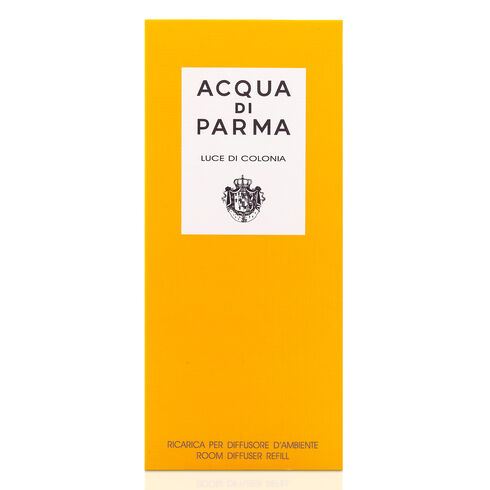 Luce Di Colonia - Room Diffuser Refill, 500ML, hi-res-1