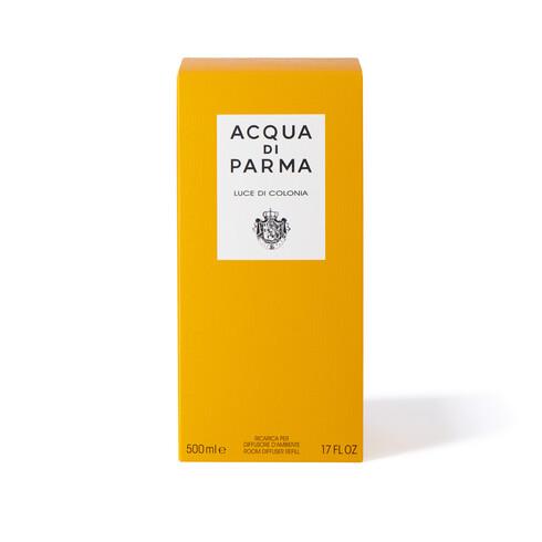 Luce Di Colonia - Room Diffuser Refill, 500ML, hi-res-1