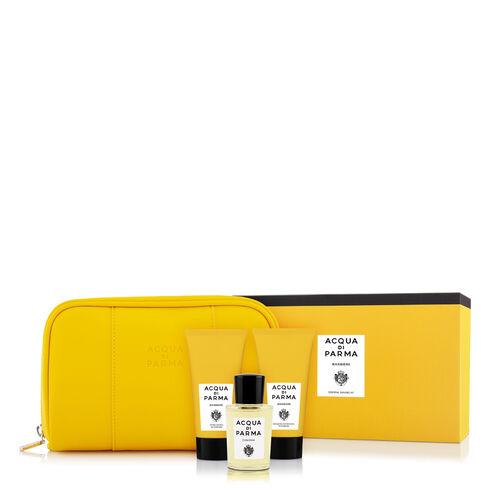 Essential kit shaving, ONESIZE, hi-res-1