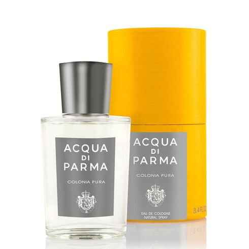 Colonia Pura, 100ML, hi-res-1