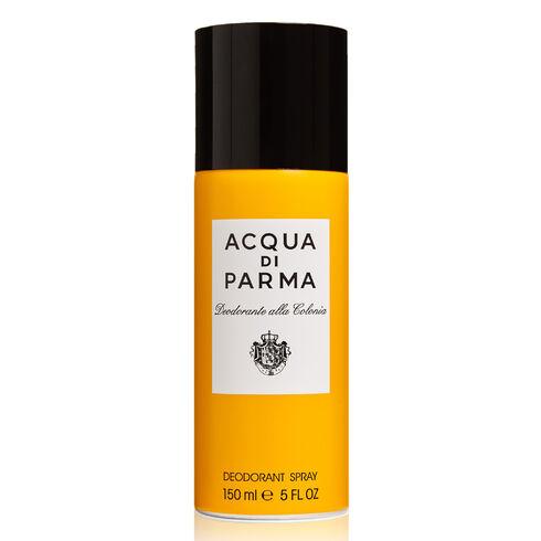 Desodorante en spray, 150ML, hi-res-1