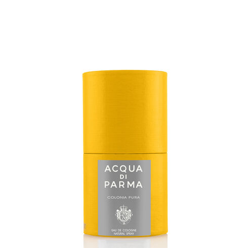 Colonia Pura 20 ML, 20ML, hi-res-1