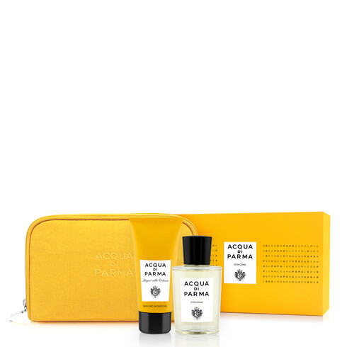 Colonia Father's Day Coffret, ONESIZE, hi-res-1