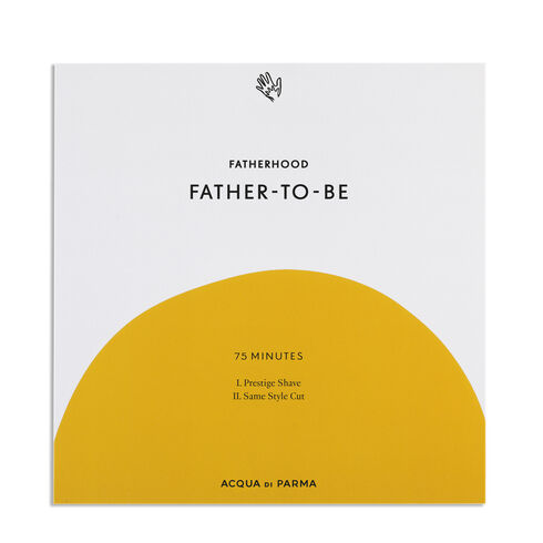 father to be, ONESIZE, hi-res-1