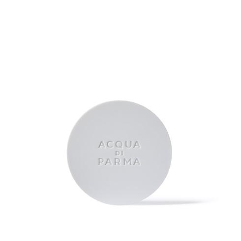 White candle lid, ONESIZE, hi-res-1