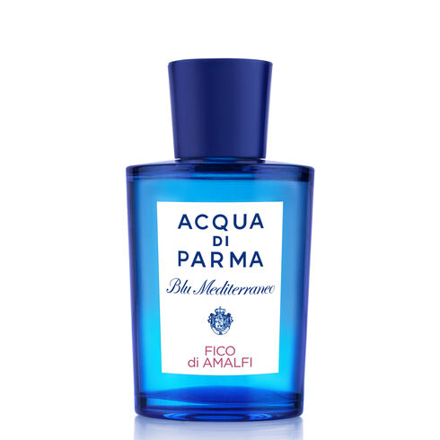 Fico di Amalfi, 150ML, hi-res-1