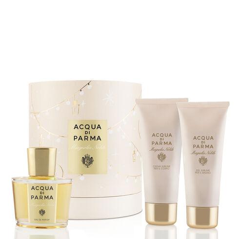 Magnolia Nobile Gift Set, ONESIZE, hi-res-1
