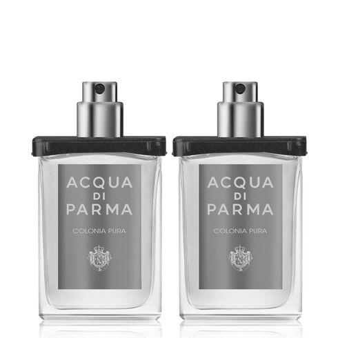 Travel spray refills, 60ML, hi-res-1