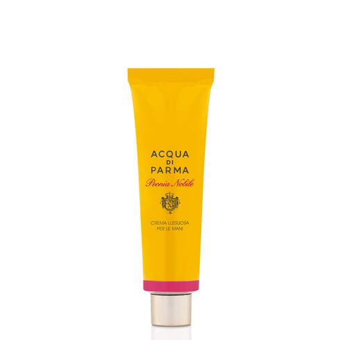 LUXURIOUS HAND CREAM, 30ML, hi-res-1
