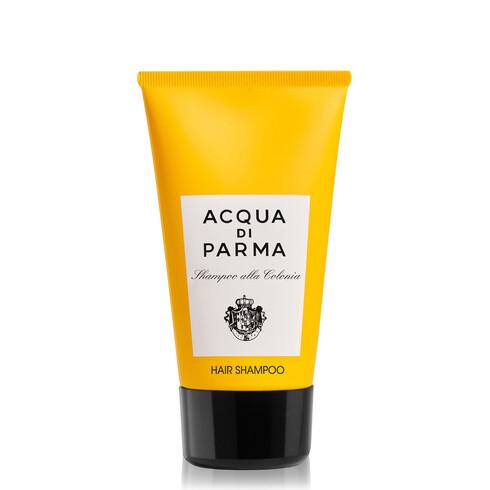 Hair shampoo, 150ML, hi-res-1