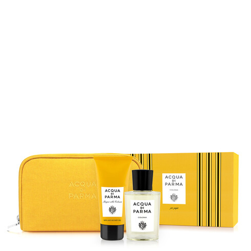 FATHER'S DAY COFFRET, ONESIZE, hi-res-1
