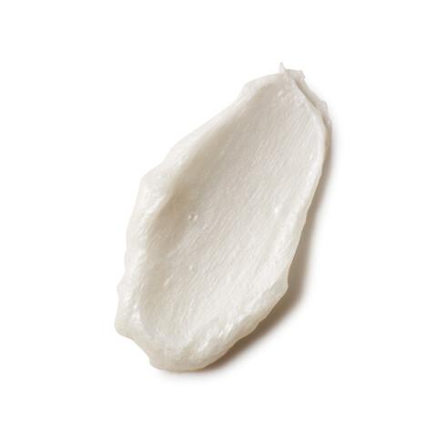 Crema para brocha, 125GR, hi-res-1