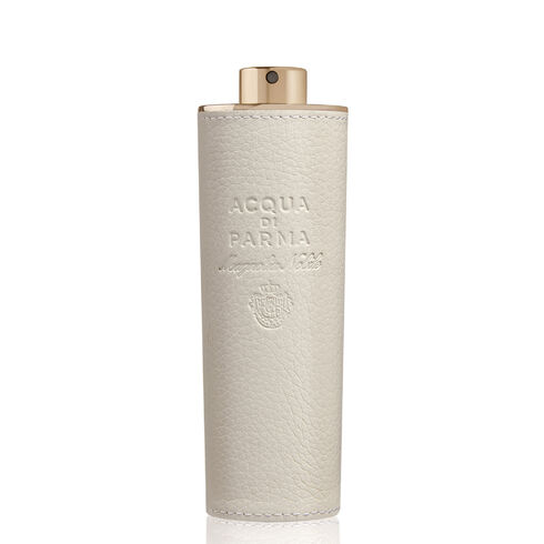 Leather purse spray, 20ML, hi-res-1