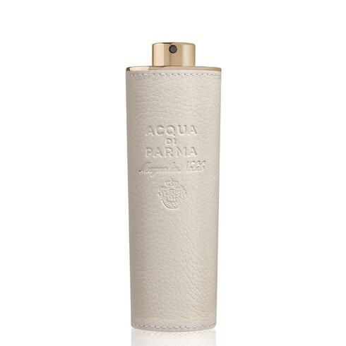 Leather purse spray, 20ML, hi-res-1