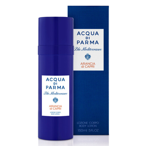 ARANCIA BODY LOTION, 150ML, hi-res-1