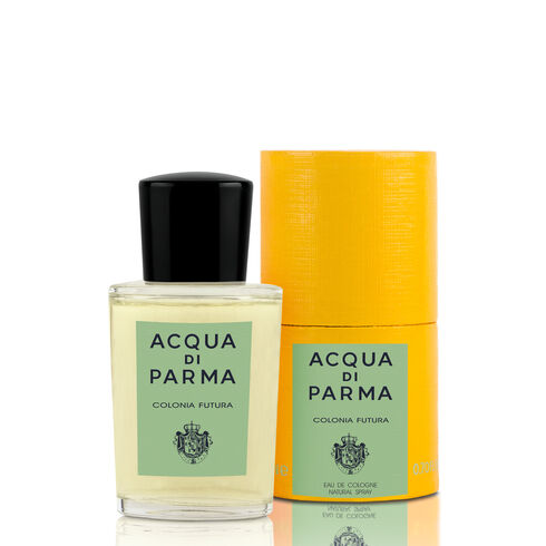 COLONIA FUTURA 20 ML, 20ML, hi-res-1