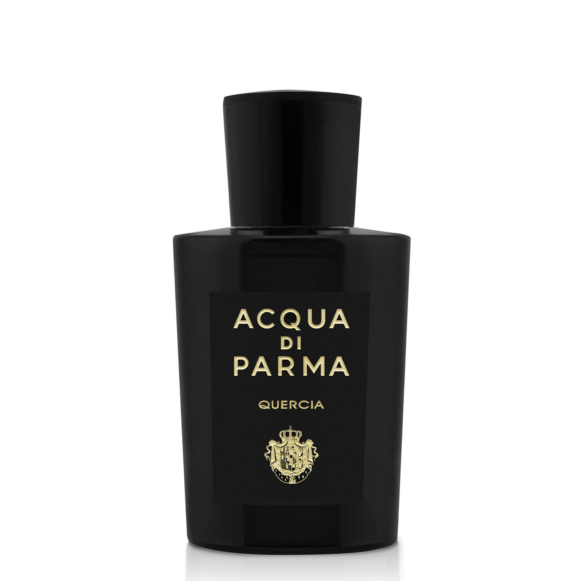 Osmanthus Eau de Parfum Acqua di Parma   Sephora