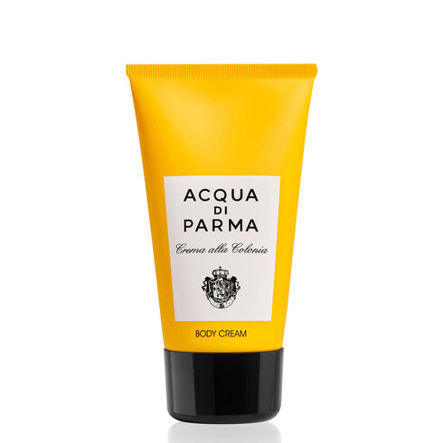 Body cream, 150ML, hi-res-1