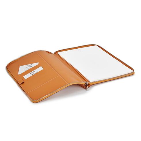 Porta documenti, ONESIZE, hi-res-1
