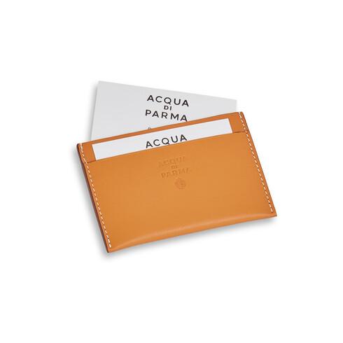 Business cards holder, ONESIZE, hi-res-1