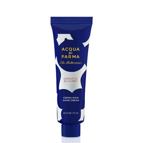 Hand cream, 30ML, hi-res-1