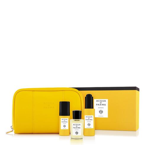 Grooming kit, ONESIZE, hi-res-1