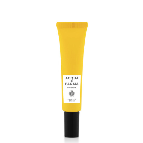 Moisturising eye cream, 15ML, hi-res-1