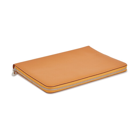 Porte-documents, ONESIZE, hi-res-1