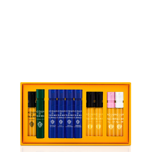 Essential Discovery Fragrance Set, ONESIZE, hi-res-1
