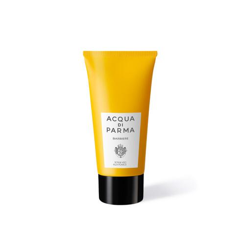 Pumice face scrub, 75ML, hi-res-1