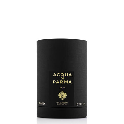 Oud 20 ML, 20ML, hi-res-1