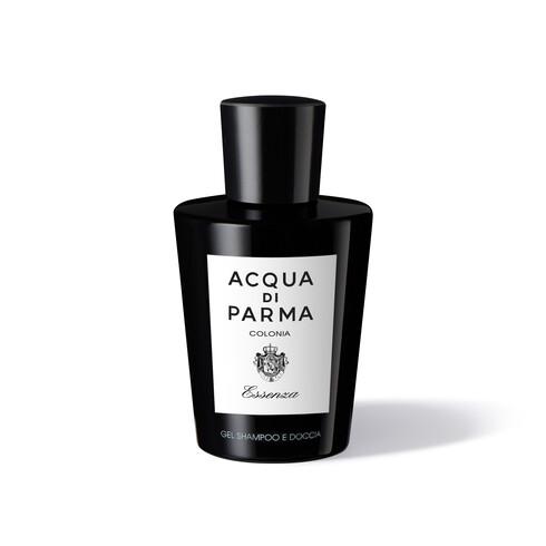 Gel shampoo e doccia, 200ML, hi-res-1