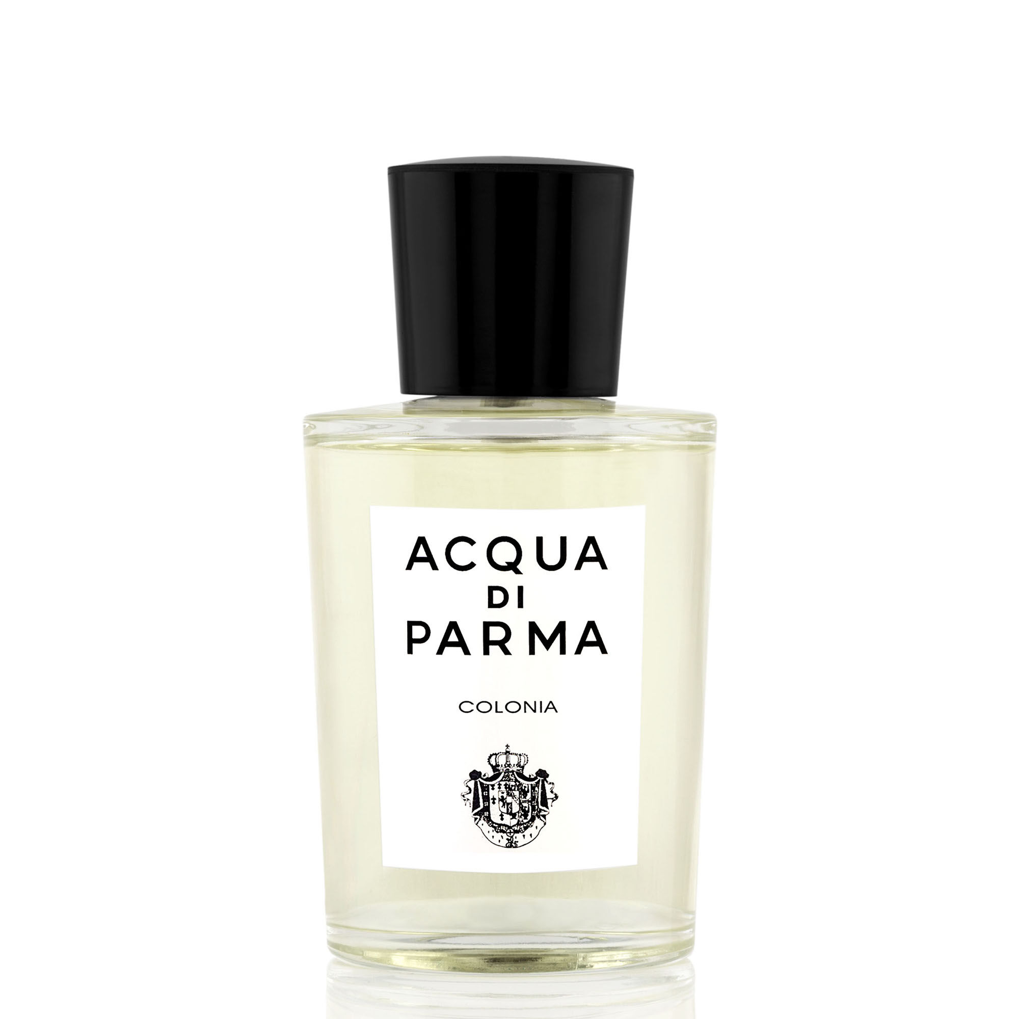 Acqua di Parma Parfym