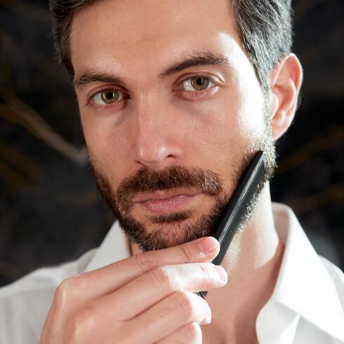 Sérum barbe, 30ML, hi-res-1