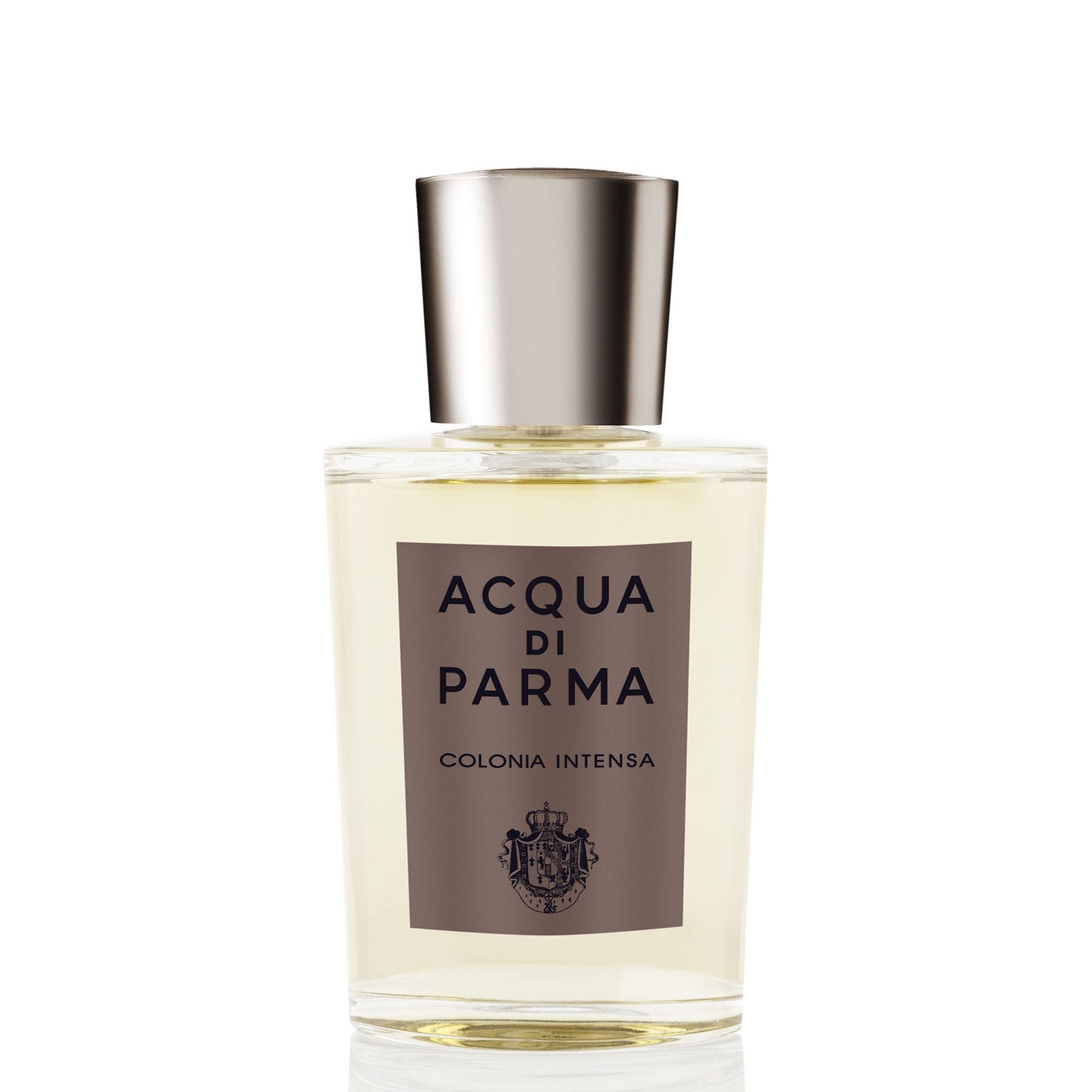 Acqua Di Parma Colonia Essenza Eau de Cologne Natural Spray