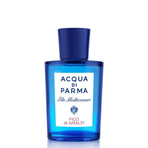 Fico di Amalfi, 75ML, hi-res-1