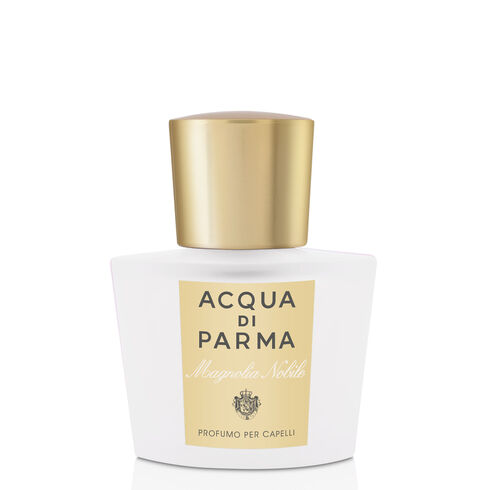 Brume cheveux magnolia nobile, 50ML, hi-res-1