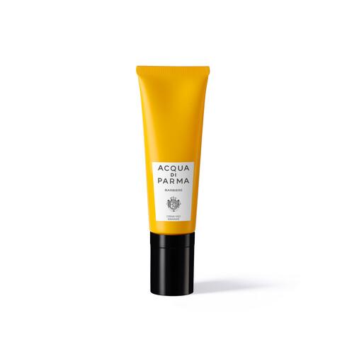 Moisturising face cream, 50ML, hi-res-1