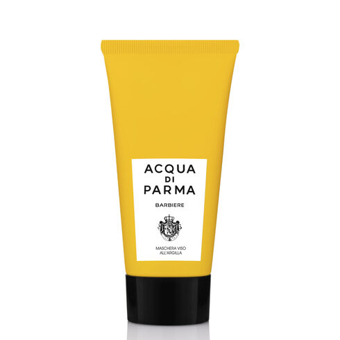 Mascarilla facial de arcilla, 75ML, hi-res-1