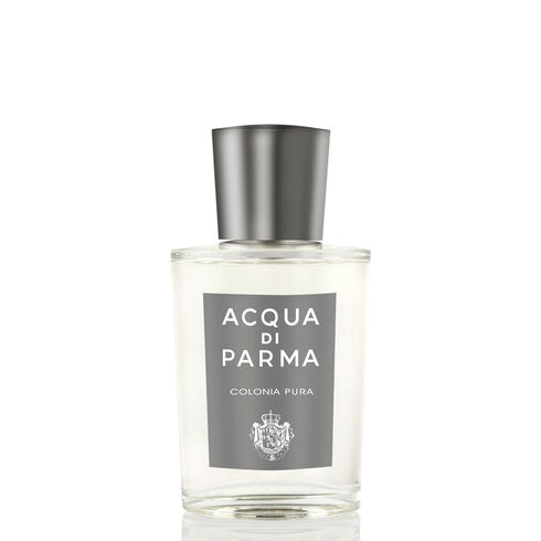 Colonia pura, 50ML, hi-res-1