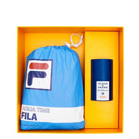 Acqua di Parma X FILA, ONESIZE, hi-res-1