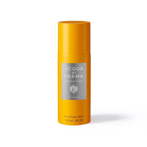 Deodorant spray, 150ML, hi-res-1