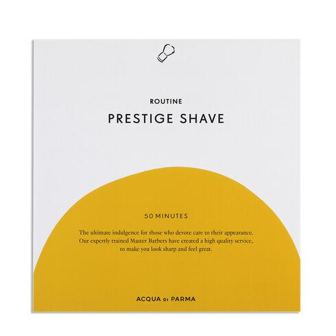 Prestige Shave, ONESIZE, hi-res-1